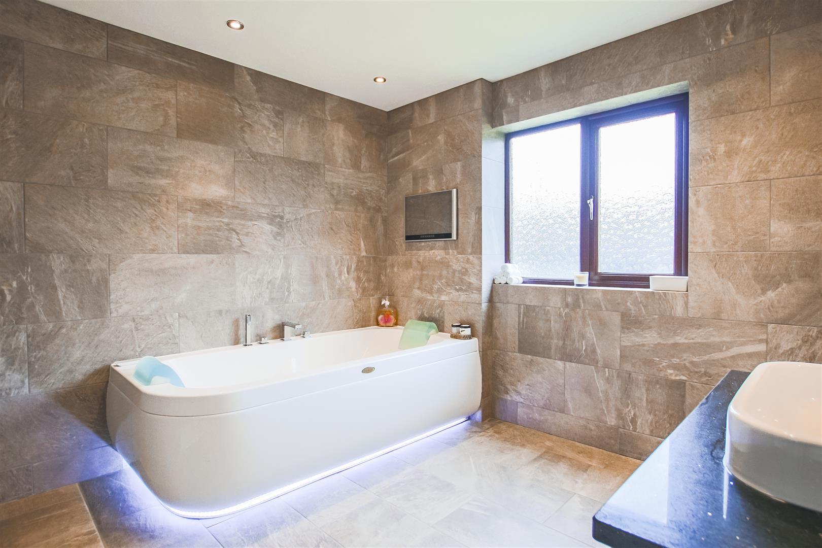 3 Bedroom Terraced Cottage For Sale - Image 16